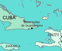 """Un fuerte terremoto, de magnitud 7, provoca una """"catást 20100117150631-cubahaiti"""